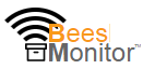 BeesMonitor™ Logo