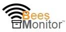 BeesMonitor™